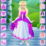 Dress Up Games For Girls Android Apps On Google Play