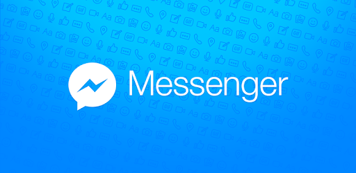 Messenger APK screenshots
