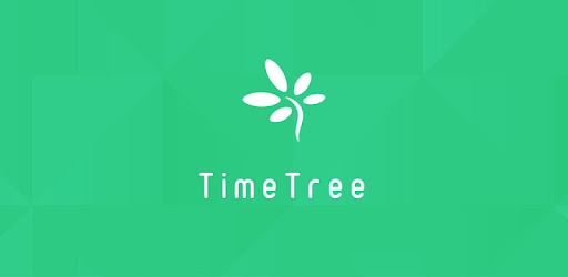 Timetree Free Shared Calendar For Chromebook Download