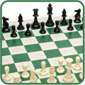 /APK_Chess_PC,40593980.html