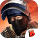 Bullet Force Sur PC windows et Mac
