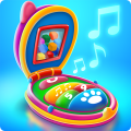 /my-baby-phone-games-for-kids