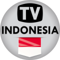 /tv-channels-indonesia