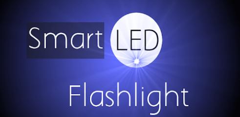 Telecharger Lampe Torche Pour Pc Gratuit Windows Et Mac