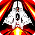 /Space-Warrior-The-Origin-para-PC-gratis,1589715/