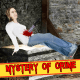 Murder Mystery Sur PC windows et Mac