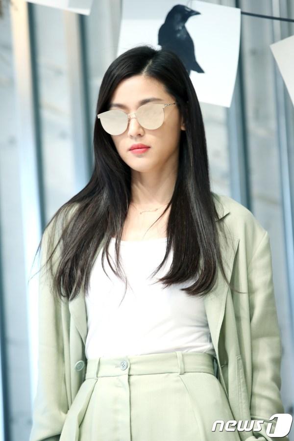 414aa7fd09e 20+ Jun Ji Hyun Sunglasses Pictures and Ideas on STEM Education Caucus
