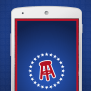 Barstool Sports Android Apps On Google Play