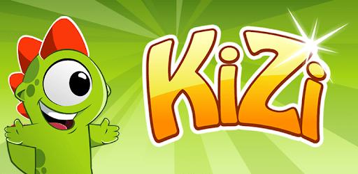 Descargar Kizi Juegos Divertidos Gratis Para Pc Gratis En Espanol