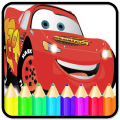 /zh-hans/mcqueen-cars-coloring-book