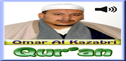 GRATUIT AL KAZABRI TÉLÉCHARGER OMAR