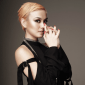 Agnez Mo Official icon