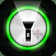 Galaxy Flashlight windows phone
