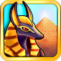 /APK_Age-of-Pyramids-Ancient-Egypt_PC,2201102.html