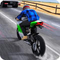 /Moto-Traffic-Race-para-PC-gratis,1534052/