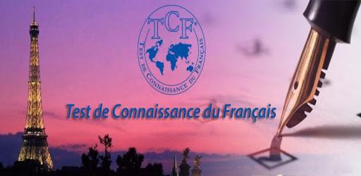 APPLICATION SO TÉLÉCHARGER TCF