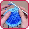 /zh-hans/crochet-patterns-and-tips
