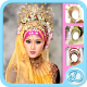 Wedding Hijab Traditional windows phone
