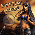 /APK_The-Egyptian-Mummy-Curse_PC,30512666.html