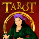Tarot Card Reading & Horoscope pc windows
