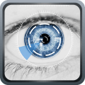 /eye-color-changer-grid-pro