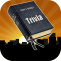 /APK_Trivia-Bible-Quiz-Game_PC,32361112.html