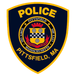 com.citizenobserver.Pittsfield_PD