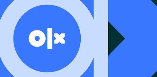 ver sofas no olx do es sofa mart davenport ia kenya sell buy near you apps on google play