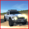 /APK_Real-Off-Road-4x4_PC,294368.html
