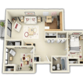 /3d-home-designs-layouts-0