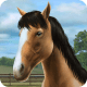 My Horse Sur PC windows et Mac