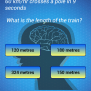General Knowledge Quiz Android Apps On Google Play