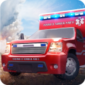 /APK_Ambulance-Rescue-Simulator-16_PC,308390.html