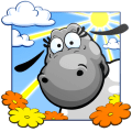 /Clouds-Sheep-para-PC-gratis,1542435/