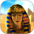 /APK_Curse-of-the-Pharaoh-Match-3_PC,782031.html