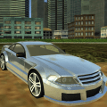 /Elegant-City-Car-Driving-para-PC-gratis,1661043/
