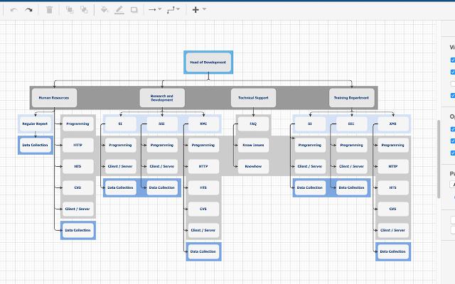 free tool to draw architecture diagram ae86 headlight wiring io diagrams