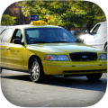 /APK_Taxi-Town-Driving-Simulator_PC,50291032.html