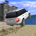 /APK_PARKING-GAME-SUV_PC,298852.html