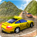 /APK_Offroad-Taxi-Driving-3D_PC,50376950.html