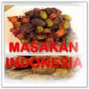 Resep Dapur Indonesia