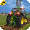 /APK_Tractor-Farming-Simulator_PC,175447.html