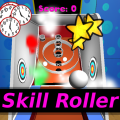 /skee-roller-ball-game