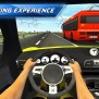 Racing In City Car Driving Android Apps On Google Play