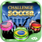 Challenge Soccer Multiplayer icon