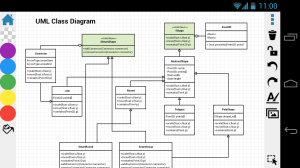 DrawExpress Diagram  Android Apps on Google Play