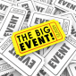 Event Tickets by TicketListers icon