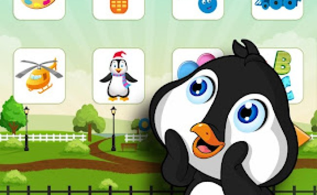 Download Baby Games For 2 Years Old For Pc