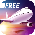 /APK_Take-Off-Flight-Simulator_PC,301246.html