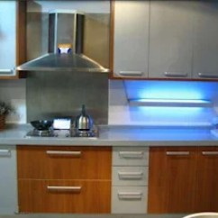 Kitchen Shelf Liners Soup Kitchens Nyc 厨房橱柜模型 Google Play 上的应用 屏幕截图图片